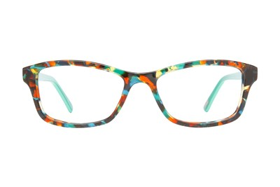 Ted Baker B952 Turquoise