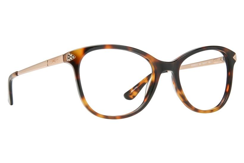 eac1ab33ab99 GUESS GU 2632-S - Eyeglasses At AC Lens
