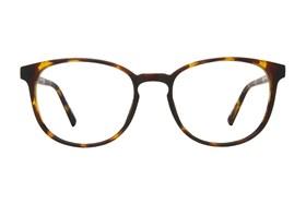 584bbcd1139 GUESS GU 2632-S - Eyeglasses At AC Lens