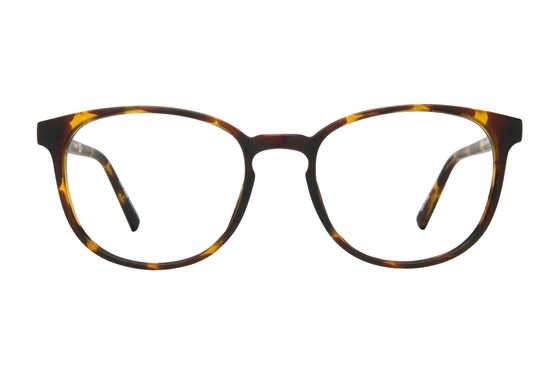 GUESS GU 3009 Tortoise Eyeglasses