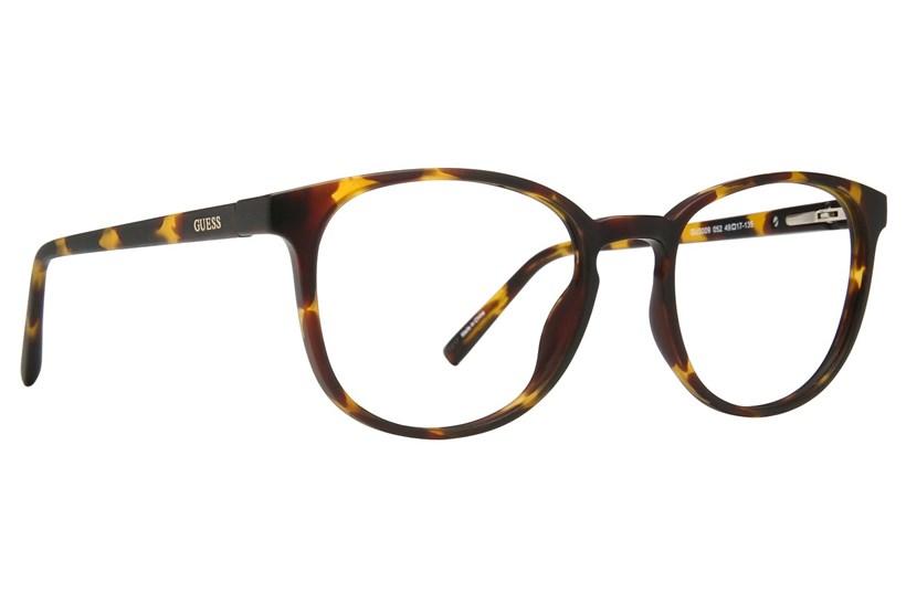 797f6d2c0261 GUESS GU 3009 - Eyeglasses At AC Lens