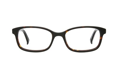 f9a220c32f3 Buy Prescription Eyeglasses Online