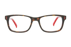 cdf535a84e Buy Prescription Eyeglasses Online