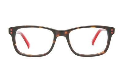 8a29605f01 Buy Prescription Eyeglasses Online