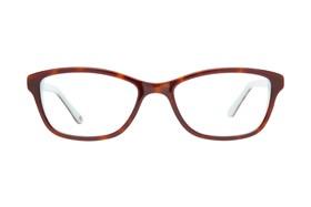 d12549b8d2c Buy Kids Lulu Guinness Prescription Eyeglasses Online