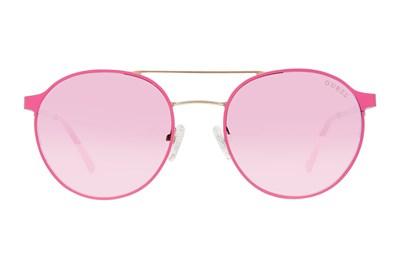f9ad97f2f59b Buy Womens Sunglasses Online
