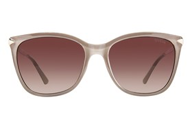 GUESS GU 7483 Brown