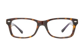 Ray-Ban® Youth RY1531 Tortoise