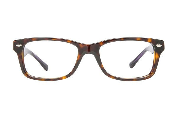 Ray-Ban® Youth RY1531 Eyeglasses - Tortoise