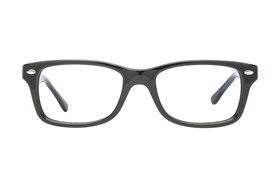 Ray-Ban® Youth RY1531 Black