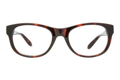 5310cb24255 Buy Pink Prescription Eyeglasses Online