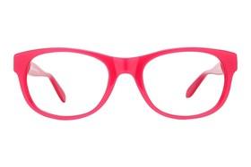 8716541263 Buy Pink Prescription Eyeglasses Online