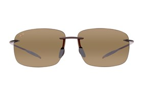 Maui Jim Breakwall Brown