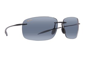 Maui Jim Breakwall Black