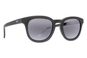 Maui Jim Koko Head Black