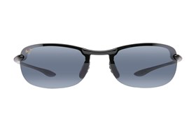 Maui Jim Makaha Black