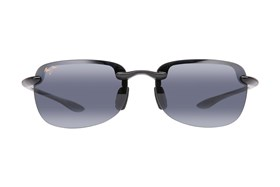 Maui Jim Sandy Beach Black