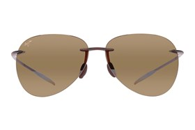 Maui Jim Sugar Beach Brown