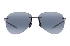 Maui Jim Sugar Beach Black