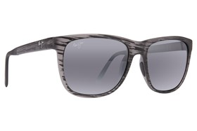 Maui Jim Tail Slide Gray