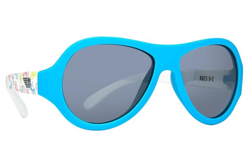 1a0d1a30a4f94 Babiators Polarized - Sunglasses At AC Lens