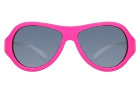 Babiators Polarized Pink