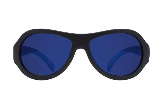 Babiators Polarized Black Sunglasses