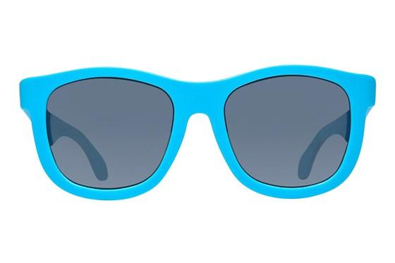 Babiators Navigator Blue Sunglasses