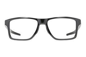 3de9058a46 Buy Oakley Prescription Eyeglasses Online