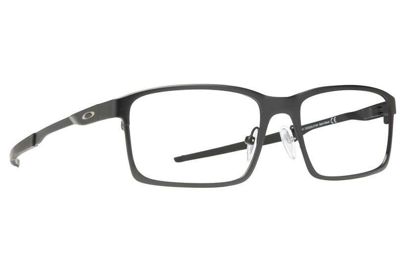 b741d6dbc6c4 Oakley Base Plane (54) - Eyeglasses At AC Lens