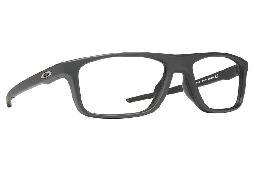 06d88c209a3 Oakley Pommel (55) - Eyeglasses At AC Lens