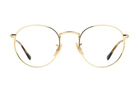 ba1802fd646 Ray-Ban® RX3547V - Eyeglasses At AC Lens