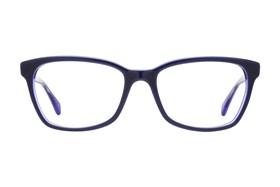 d0dd775021 Ray-Ban® RX7143 - Eyeglasses At AC Lens