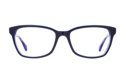 Ray-Ban® RX5362 Blue
