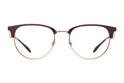 Ray-Ban® RX6396 Brown
