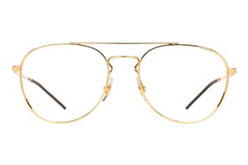 803a5648358 Ray-Ban® RX6389 - Eyeglasses At AC Lens