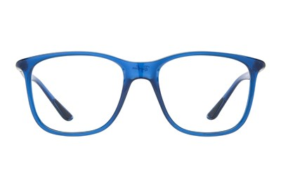 Ray-Ban® RX7143 Blue