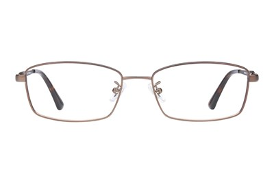 Ray-Ban® RX8745D Brown