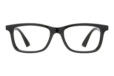 Ray-Ban® Youth RY1562 Black