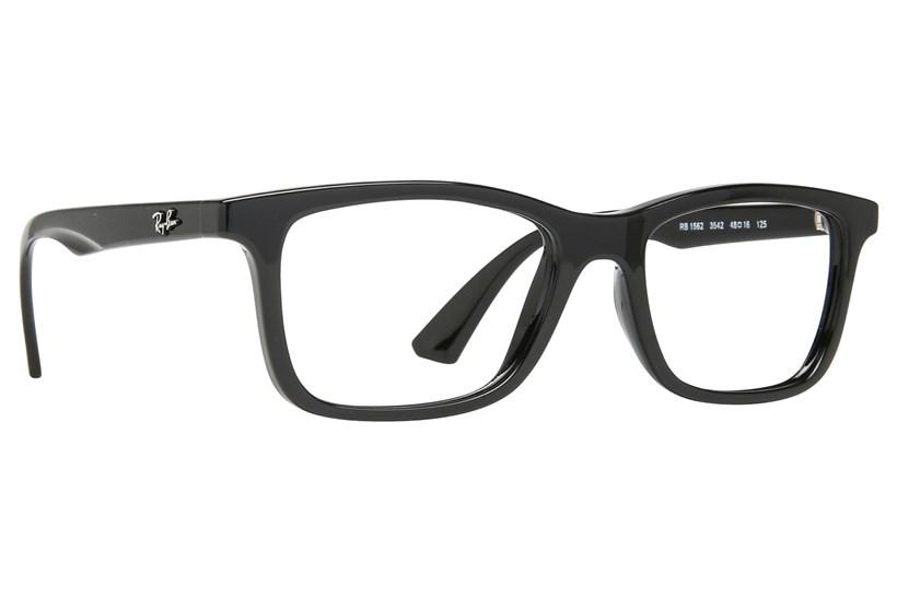 39c97ed66c9 Ray-Ban® Youth RY1562 - Eyeglasses At AC Lens