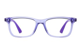 Ray-Ban® Youth RY1562 Purple
