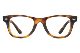Ray-Ban® Youth RY9066V Tortoise