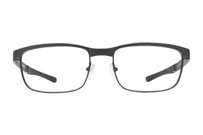 Oakley Surface Plate (54) Black
