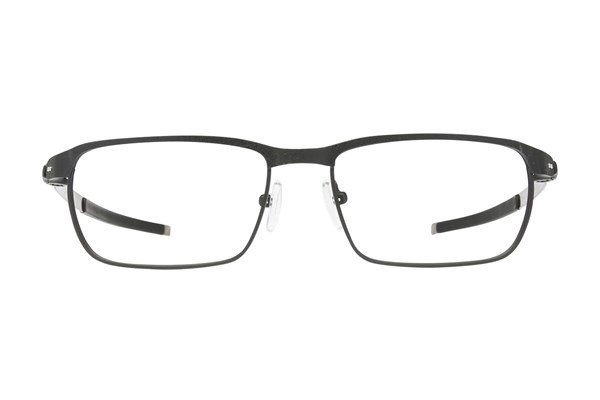 Oakley Tincup (54) Eyeglasses - Black