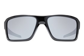Oakley Double Edge Black