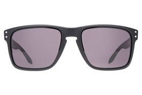 Oakley Holbrook XL Black