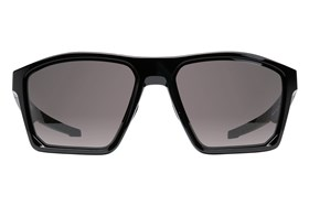 Oakley Targetline Black
