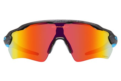 Oakley Radar EV Path Gray