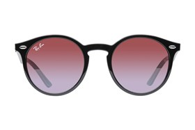 Ray-Ban® Youth RJ9064S Black