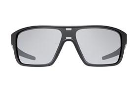 d84b45a435 Buy Oakley Sunglasses Online